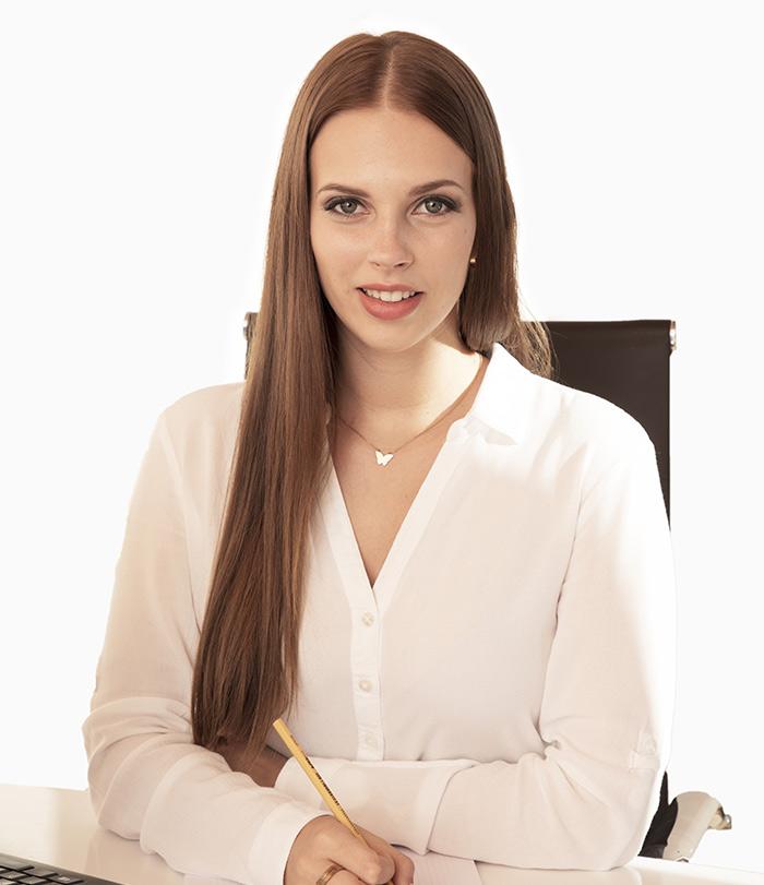 Mara Chiara Wedl